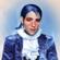 Flamboyant - Dorian Electra
