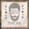 Grin and Beard It AudioBook Download
