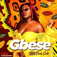 Ewa Cole - Gbese - Single