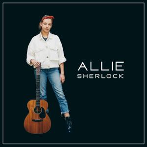 Allie Sherlock - Allie Sherlock - EP