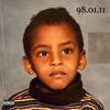 Yasin - Young & Heartless bild