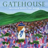 Gatehouse - The Death of Queen Jane