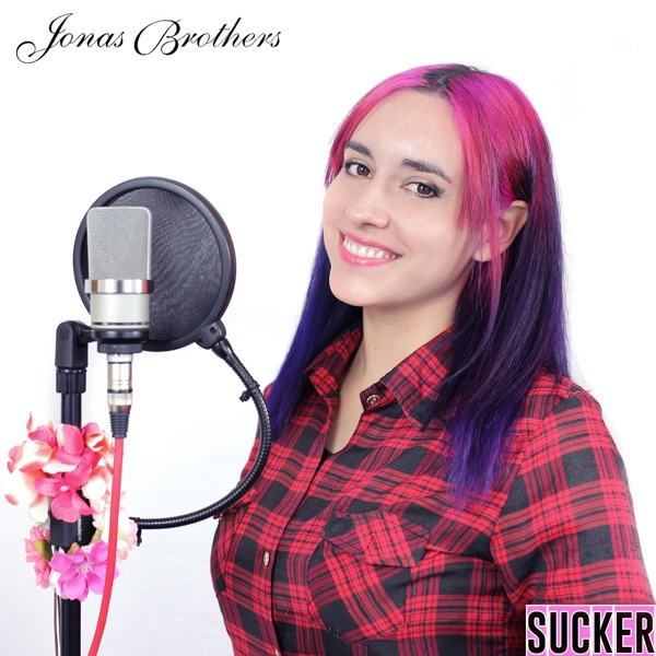 Sucker Jonas Brothers