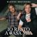 Blonde Brothers - Io resto a casa mia