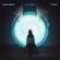 Stay the Night (feat. Evoke) - N3WPORT & Egzod