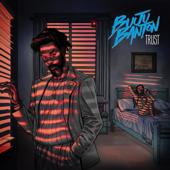 Trust - Buju Banton