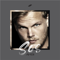 SOS (feat. Aloe Blacc) - Avicii lyrics