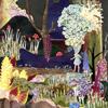 Psychedelic Porn Crumpets - Bill's Mandolin artwork