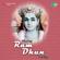 Hey Ram Sri Ram - Kavita Krishnamurthy