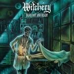 Witchery - Full Moon