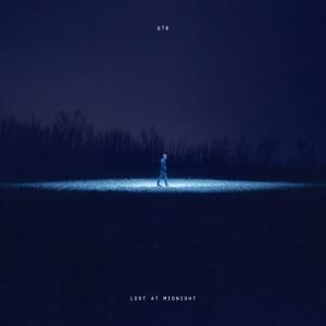 Lost at Midnight