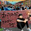 Nicky Jam & Sech - Atrévete portada
