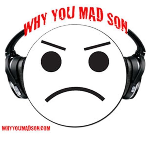 WYMS Radio