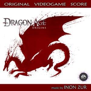 EA Games Soundtrack - Dragon Age Origins