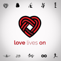 Love Lives On