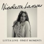 Nicolette Larson - You Send Me