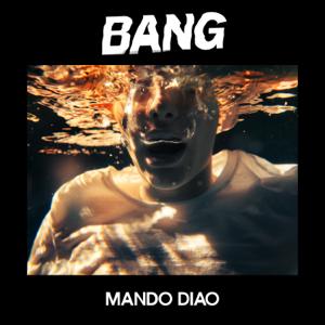 Mando Diao - Long Long Way