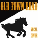 Old Town Road (Vocal Cover of Lil Nas X) - Single