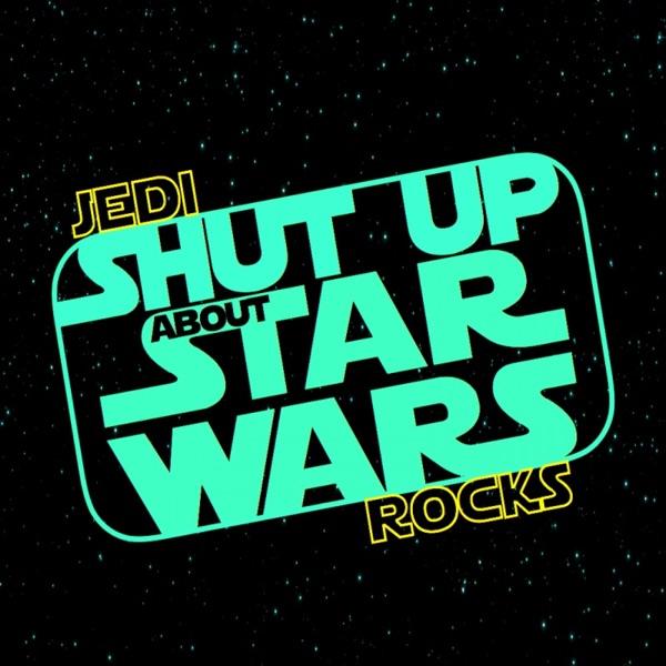 Jedi Rocks