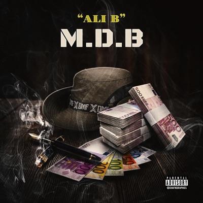 MDB - Ali B