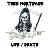 Teen Mortgage - The Change
