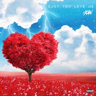 Lil Xan – Baby You Love Me – Single [iTunes Plus AAC M4A]
