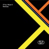 If You Want It Remixes - EP, Orchestral Manoeuvres In the Dark