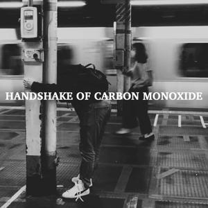 Handshake of carbon monoxide - Green Dress (Demo)
