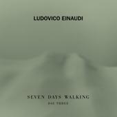 Seven Days Walking: Day 3