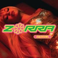 Descargar Música de Zorra bad gyal MP3 GRATIS