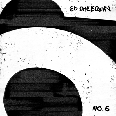 Put It All On Me (feat. Ella Mai) - Ed Sheeran song