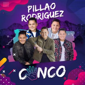 Pillao Rodríguez - Volví a Creer