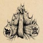 Panopticon - Rune's Heart