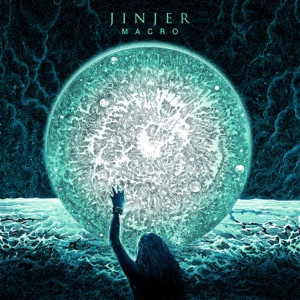 Jinjer - Judgement (& Punishment)