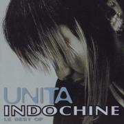 Unita (Le best of) - Indochine