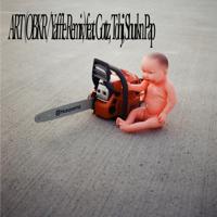 ART( OBKR / Yaffle Remix ) feat. Gottz,Tohji,Shurkn Pap-OKAMOTO'S