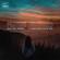 ALZA & Will Rumens Praying (Goodbye) (feat. Brad Ryan & Eloise Kate) - ALZA & Will Rumens