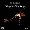 Dirkie Coetzee - Adagio for Strings artwork