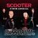 Scooter & FiNCH ASOZiAL Bassdrum free listening
