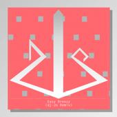 Easy Breezy (feat. Zenpaku) [Remix] - dj-Jo