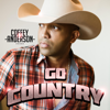Coffey Anderson - Go Country  artwork