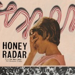 Honey Radar - Lilac Pharmacy