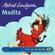 Astrid Lindgren - Madita