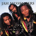 Jah Messengers - Mama Mama