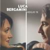 Luca Bergamini - Ad un passo da te (feat. Novella Vandi) artwork