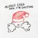 Make It to Christmas - Alessia Cara
