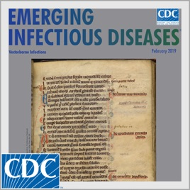 Emerging Infectious Diseases: Zika IgM Detection a Year or