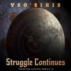 Yso'siris - Struggle Continues