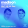 Madison Avenue - Don't Call Me Baby (20th Anniversary Edition) - EP