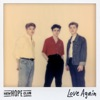 Love Again - Single
